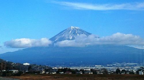 富士山2016.jpg