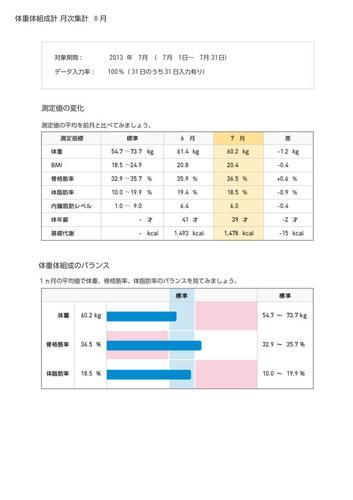 WellnessLINK_Monthly_Report_201307_01.jpg