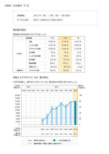 WellnessLINK_Monthly_Report_201309_04.jpg