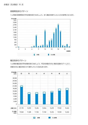 WellnessLINK_Monthly_Report_201309_05.jpg