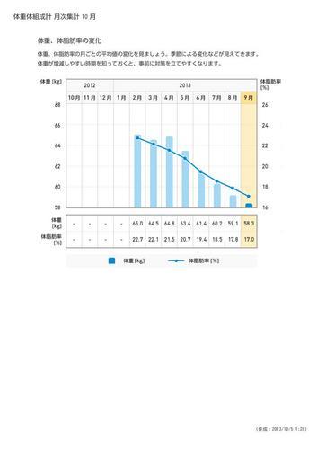 WellnessLINK_Monthly_Report_201309_03.jpg