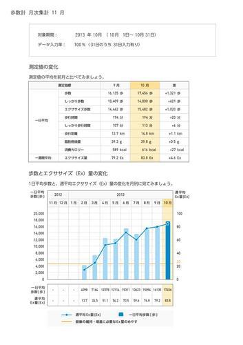 WellnessLINK_Monthly_Report_201310_04.jpg